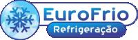 Euro Frio Refrigeração