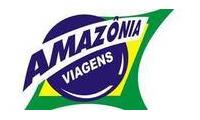 Logo de Amazônia Viagens e Turismo em São Cristóvão