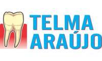 Logo de Dras Telma Araújo Reabilitação Oral e Liana Amado