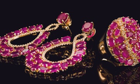 B'luca - Conserto de Semi-jóias