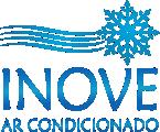 Inove Ar Condicionado