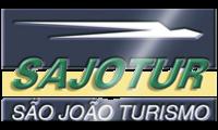 Agência São João de Turismo