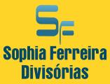 Sophia Ferreira Divisórias