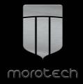 Morotech Informática