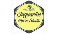 Logo de Jaguaribe Music Studio em Jaguaribe