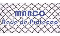 Logo de Marco Redes de Proteção