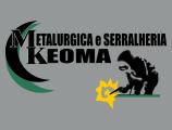 Metalúrgica E Serralheria Keoma