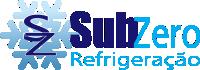 Sub Zero Refrigeração
