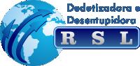 RSL Desentupidora e Dedetizadora