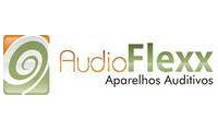 Audioflexx Aparelhos Auditivos - São José em Kobrasol