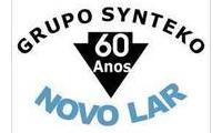 Logo de Grupo Synteko Novo Lar