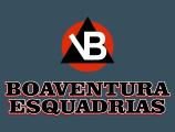 Boaventura Esquadrias de Alumínio