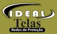 Logo de Ideal Telas 24h em Jardim Santa Isabel