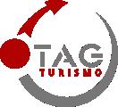 Tag Turismo Locadora E Transportes