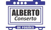 Logo de Alberto Conserto Fogões