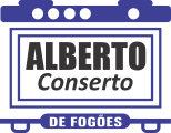 Alberto Conserto Fogões