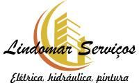 Logo de Lindomar Serviços Residenciais em Estados