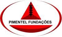 logo da empresa Pimentel Fundações
