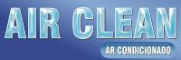 Air Clean Ar-Condicionado