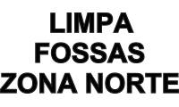 Logo de Limpa Fossa Zona Norte em Pajuçara