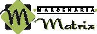 Marcenaria Matrix