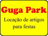Guga Park Locações para Festas