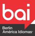 Berlin América Idiomas