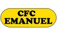 Logo de Auto Escola Emanuel em Centro