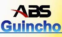 Logo ABS Guinchos 24 Horas