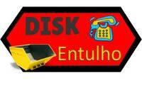 JW Disk Entulhos