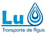 Lu Transporte de Água em Jacarepaguá