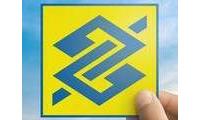 Logo de Banco do Brasil - B Mathias Velho- Ag 8105 em Mathias Velho