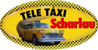 Tele Táxi Scharlau