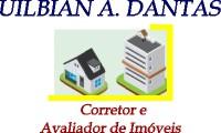 Uilbian A. Dantas - Corretor Avaliador de Imóveis