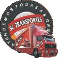 Mudanças Sc Transportes