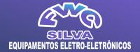Fwc Silva