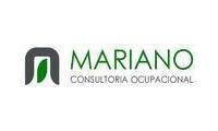 Logo de Mariano Consultoria Ocupacional