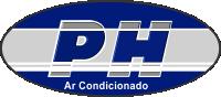 Ph Ar Condicionado