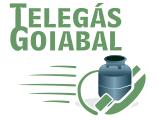 Telegás Goiabal