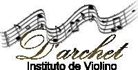 Instituto de Música D'Archet