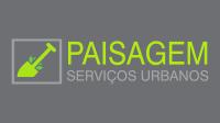 Paisagem Serviços Urbanos