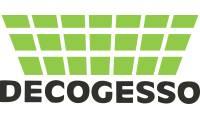 Decogesso
