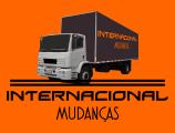 Internacional Mudanças