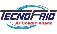 Logo de Tecnofrio Ar Condicionado