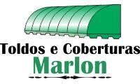 Logo de Mef Toldos E Coberturas