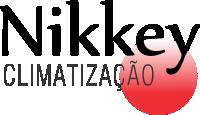 Nikkey Climatização