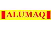 Logo de Conserto e Assistência Técnica de Máquina de Lavar Alumaq Pirituba em Vila Mangalot