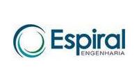 Logo de Espiral Engenharia em Boa Vista II