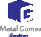 Metal Gomes