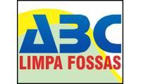 Logo de Abc Banheiros Químicos